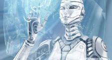 机器人工程师职业资格证书